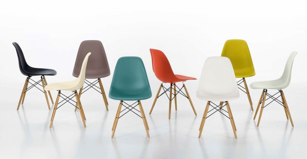 ARK_ASSEMBLY_EAMES_5