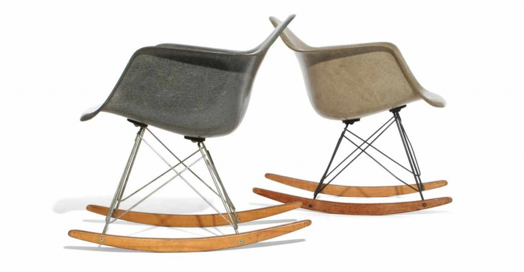 ARK_ASSEMBLY_EAMES_6