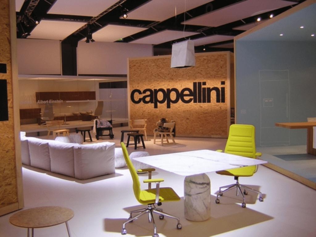 Cappellini_6