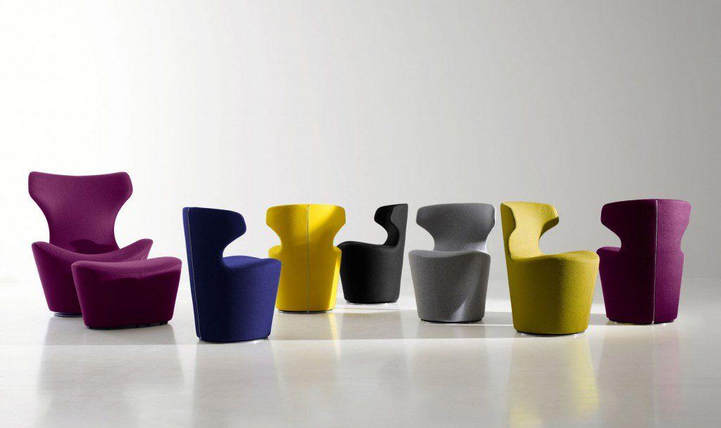 original-design-chair-textile-leather-swivel-11276-2974401
