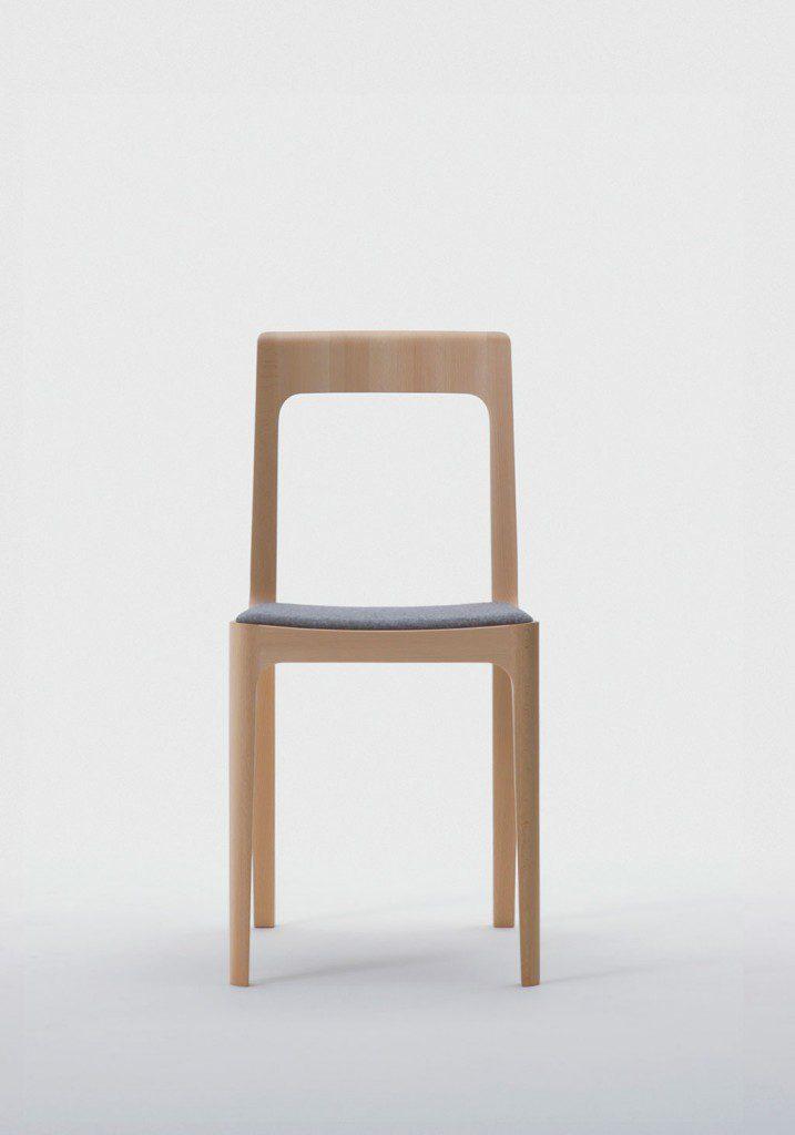 Hiroshima_chair_2906-30_01