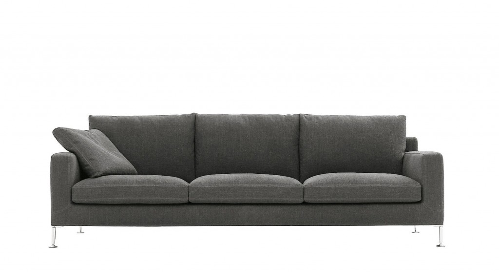 contemporary-sofa-leather-textile-upholstered-11276-2956543