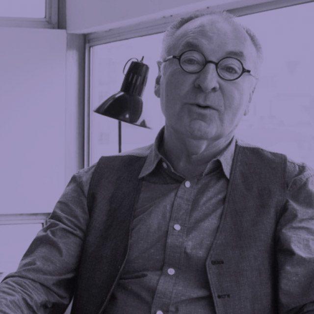 Stanley Saitowitz Part - 45: Arkitektura Assembly