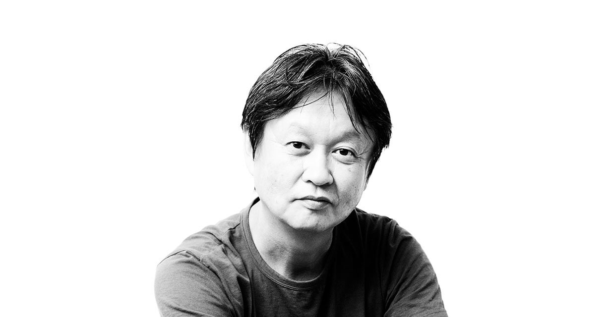 1-slide-Naoto-Fukasawa