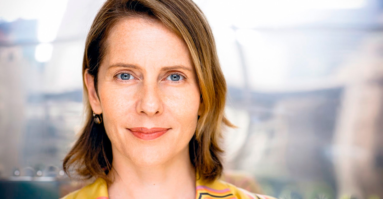 1-slide-Podcast-interview-with-Paola-Antonelli