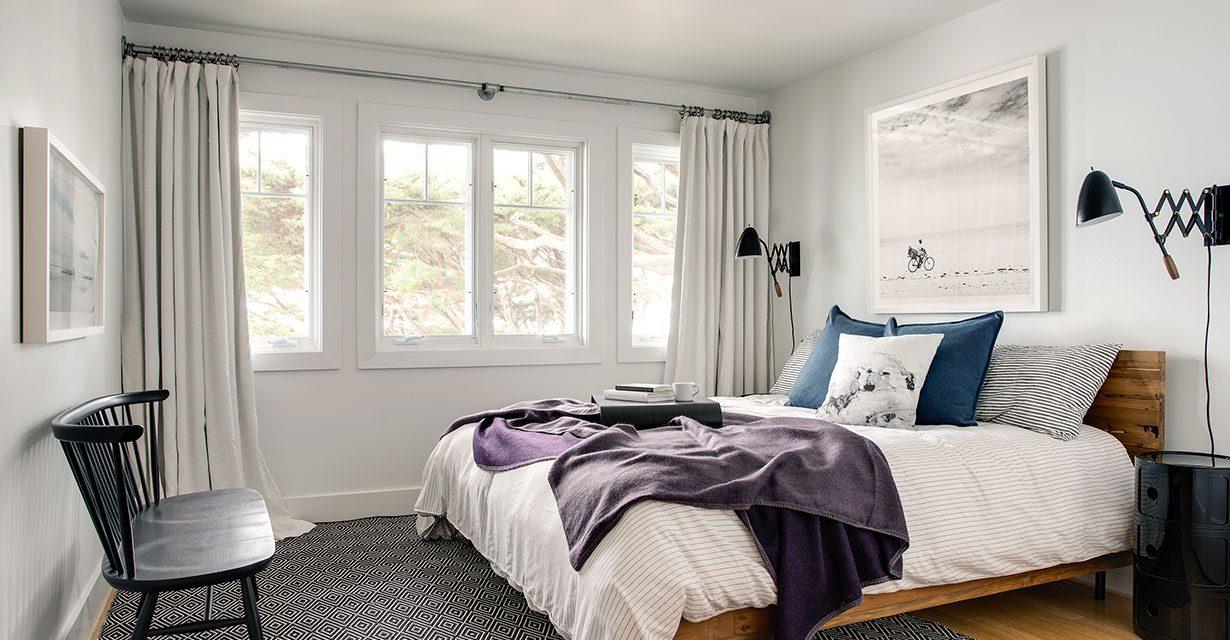 1-slideshow-3B-Guest-Bedroom