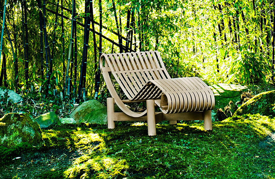 2-tokyo_chaise_longue_gallery02