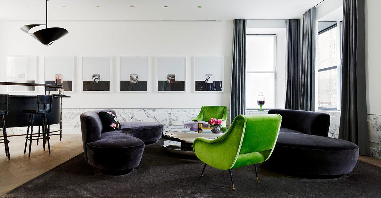 3-slide-Apartment-NY