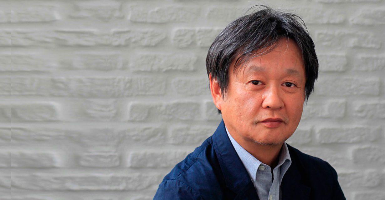 4-FUKASAWA-lecture