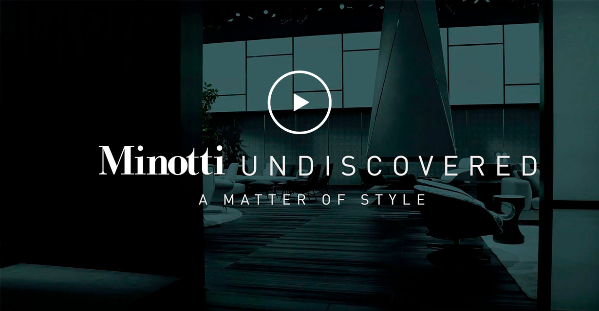 4-slide-video-minotti-_TRAILER