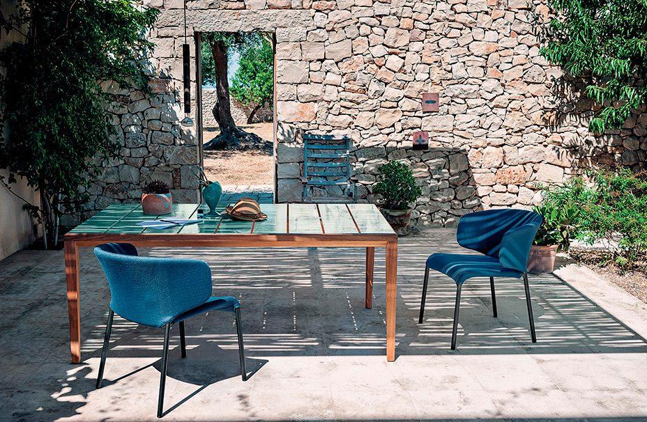 DOUBLE-Upholstered-chair-RODA-191581-rel1e9e2834