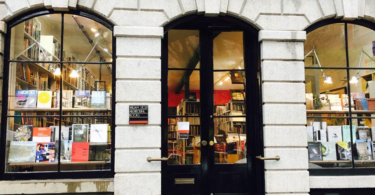 bookstore-slideshow