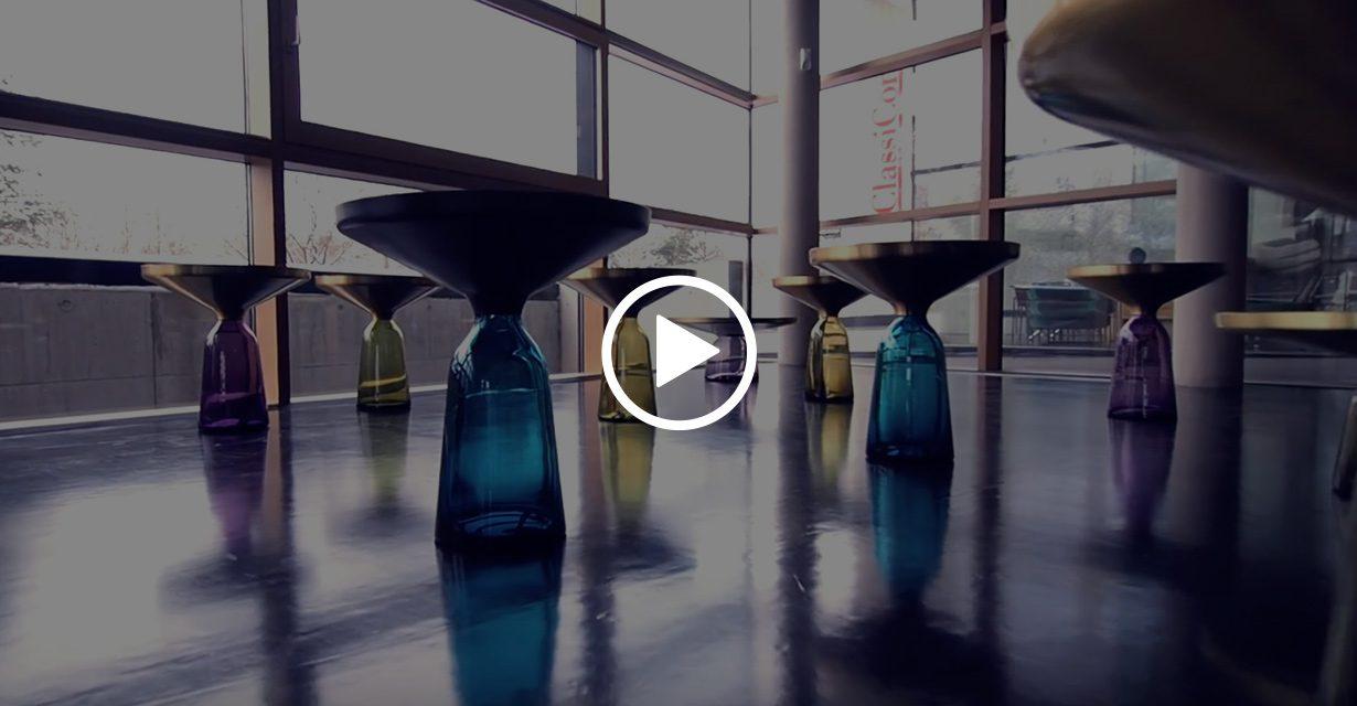 classicon-video
