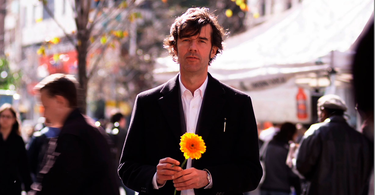 stefan-sagmeister-happy-film-aiga-flower-slie