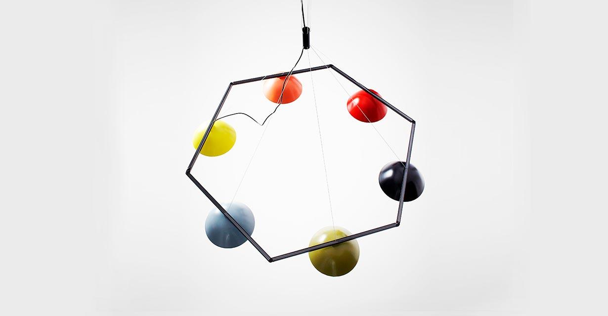 Sempe-w103s6p-Pendant-Light-overhead