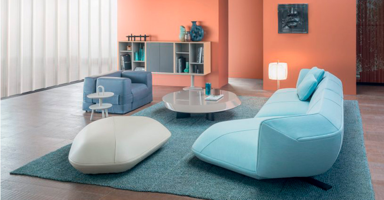 cassina-floe-insel-patricia-urquiola-design-furniture-milan-_dezeen_2364_col_5-852×568-slide