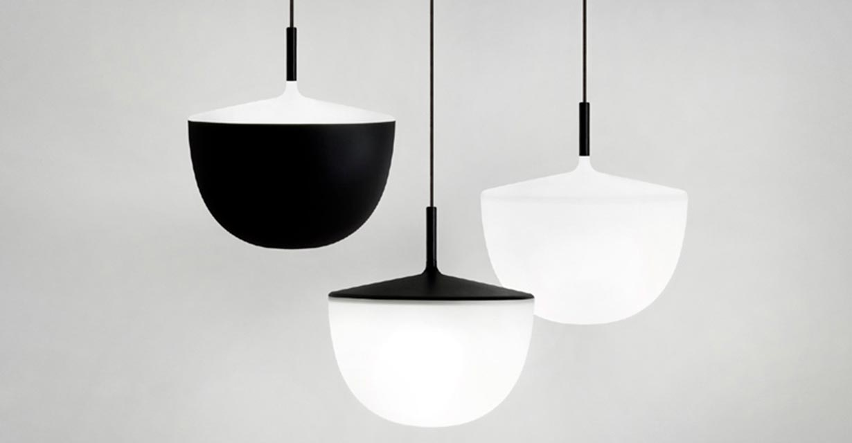cheshire-suspension-lamp-fontana-arte-copy