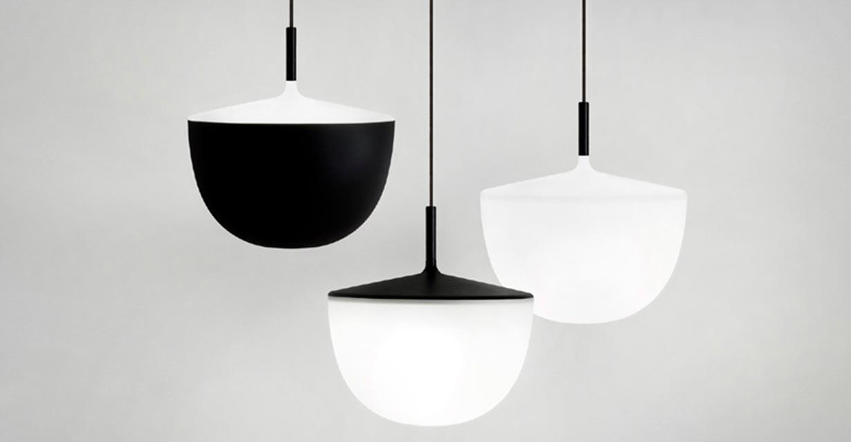 cheshire-suspension-lamp-fontana-arte-copy