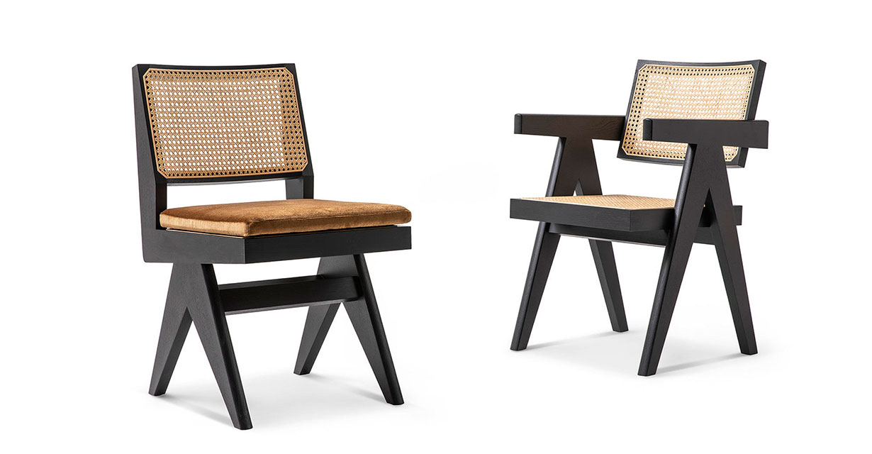 slideshow-cassina_capitol_complex_chair_capitol_complex_office_chair_hommage_o_pierre_jeanneret_cassina_rd