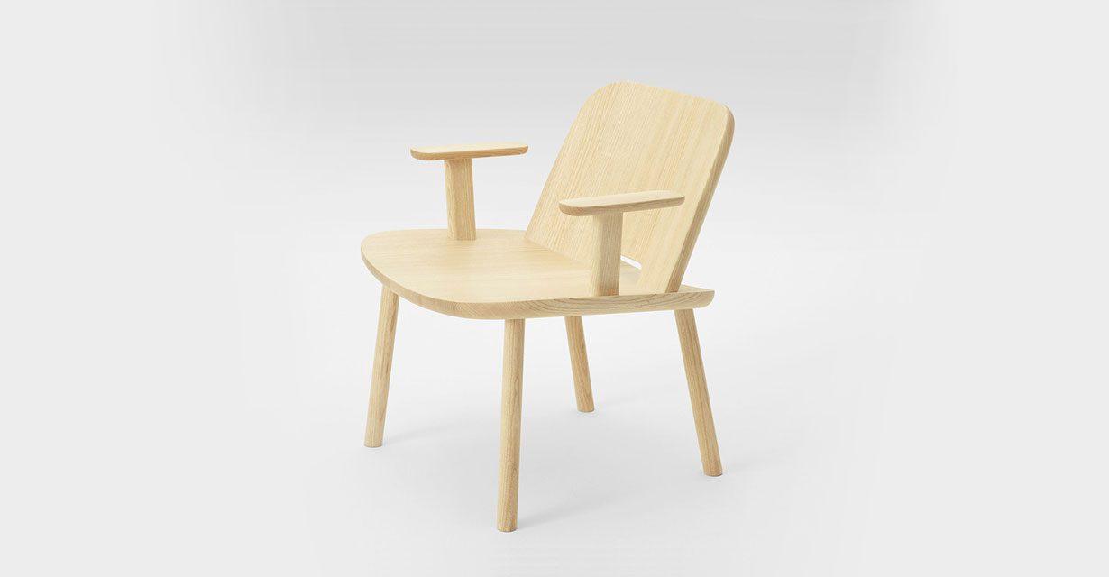 slideshow_chairs_maruni_fugu