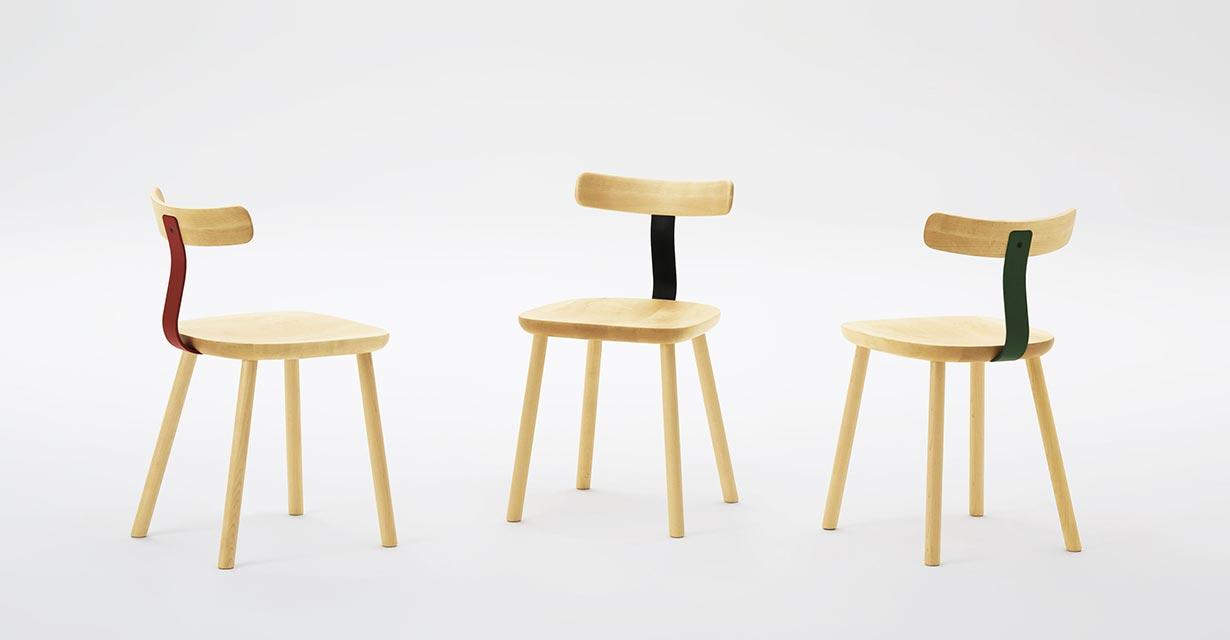 tando-t1-chair-02-b