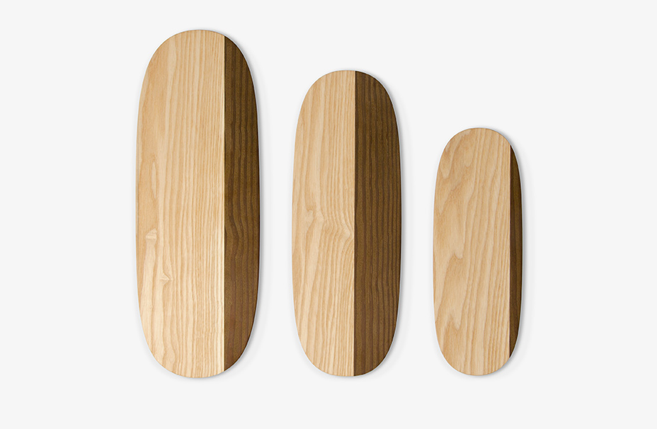 Longboard-01