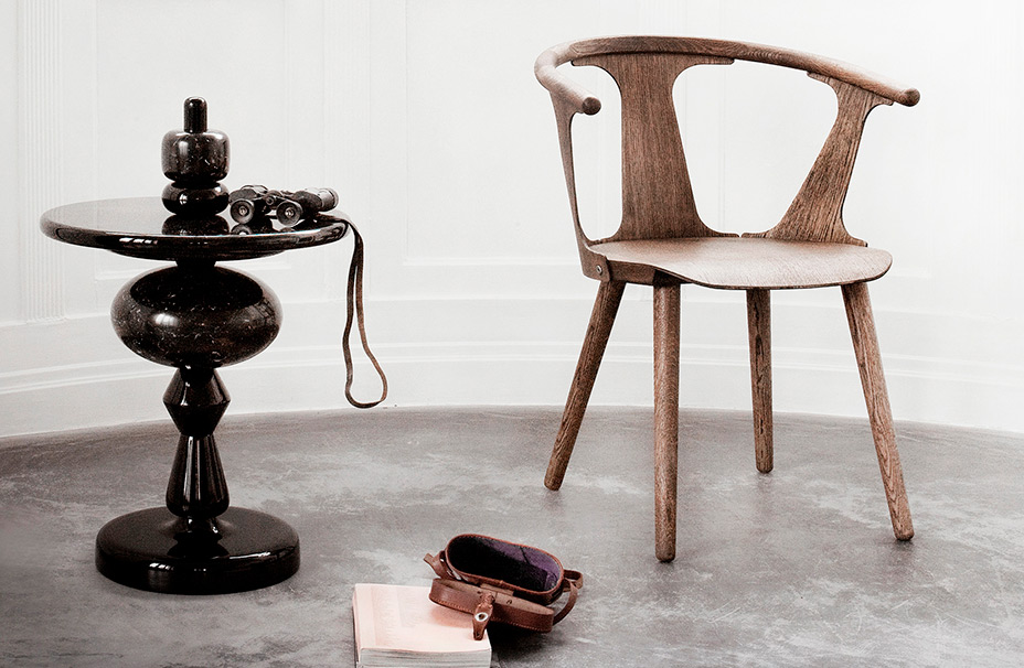 10.Side-table-Shuffle-Black-In-situ-Tradition