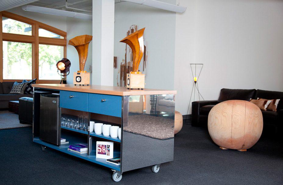 4.instagram-office-san-francisco-geremia-designboom10