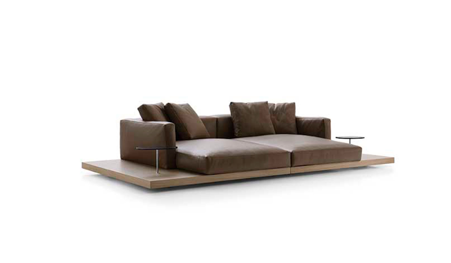 bb-dock_sofa_bb_italia_02