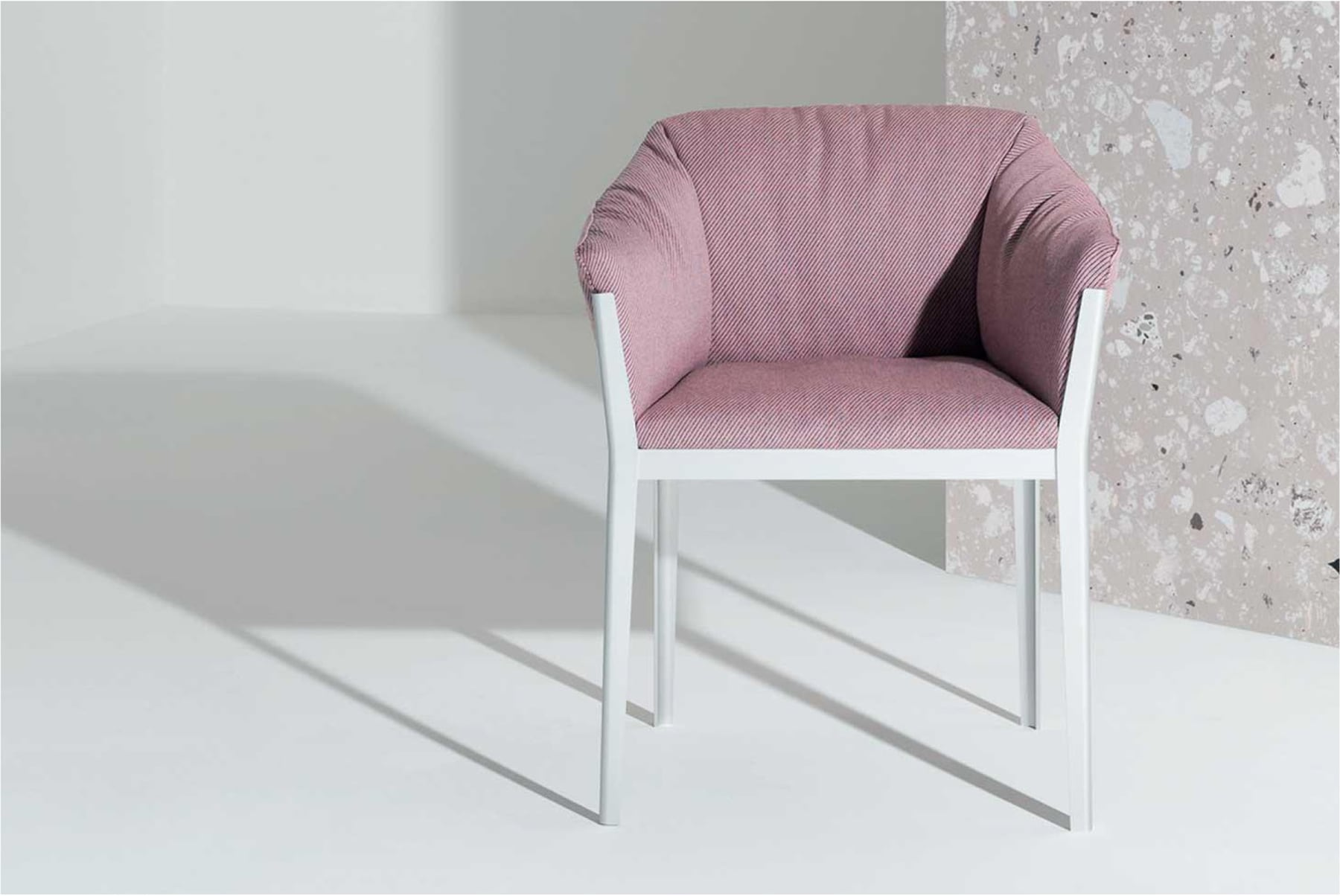 Cotone Chair
