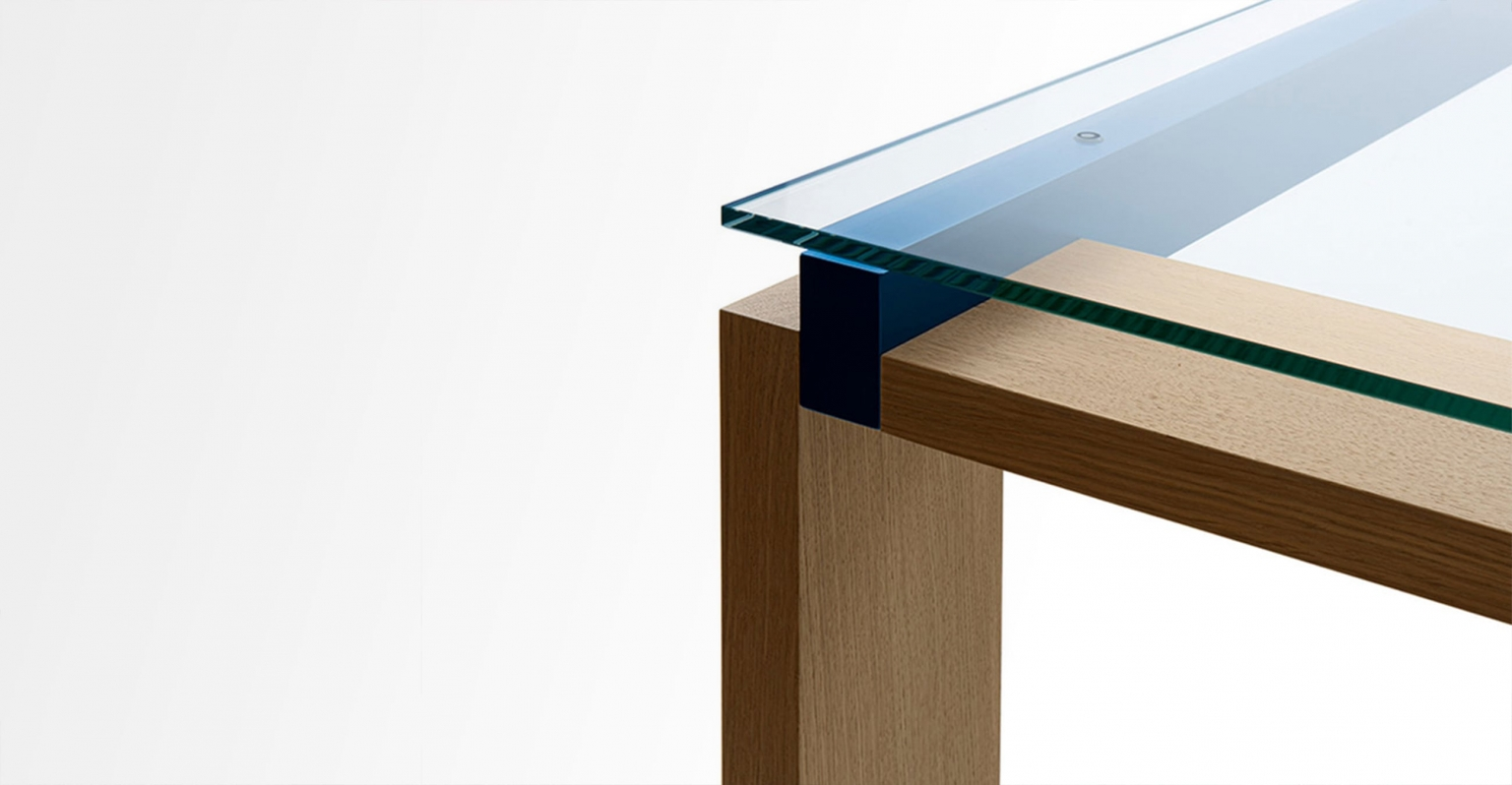 Parallel Table