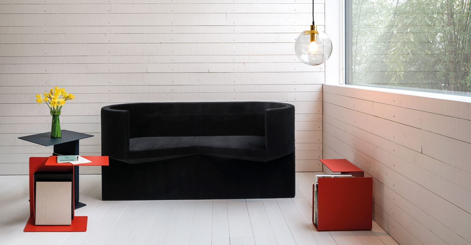 odin sofa